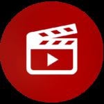 dystrybucja_ikona