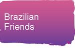 brazilian friends_small